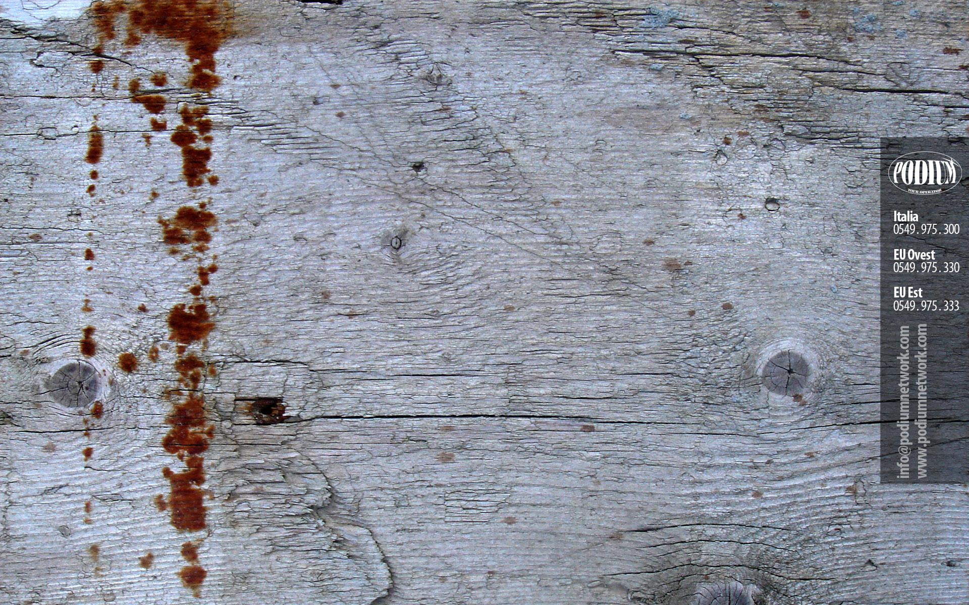 Sfondi desktop hd assa di legno podiumblog for Sfondo legno hd